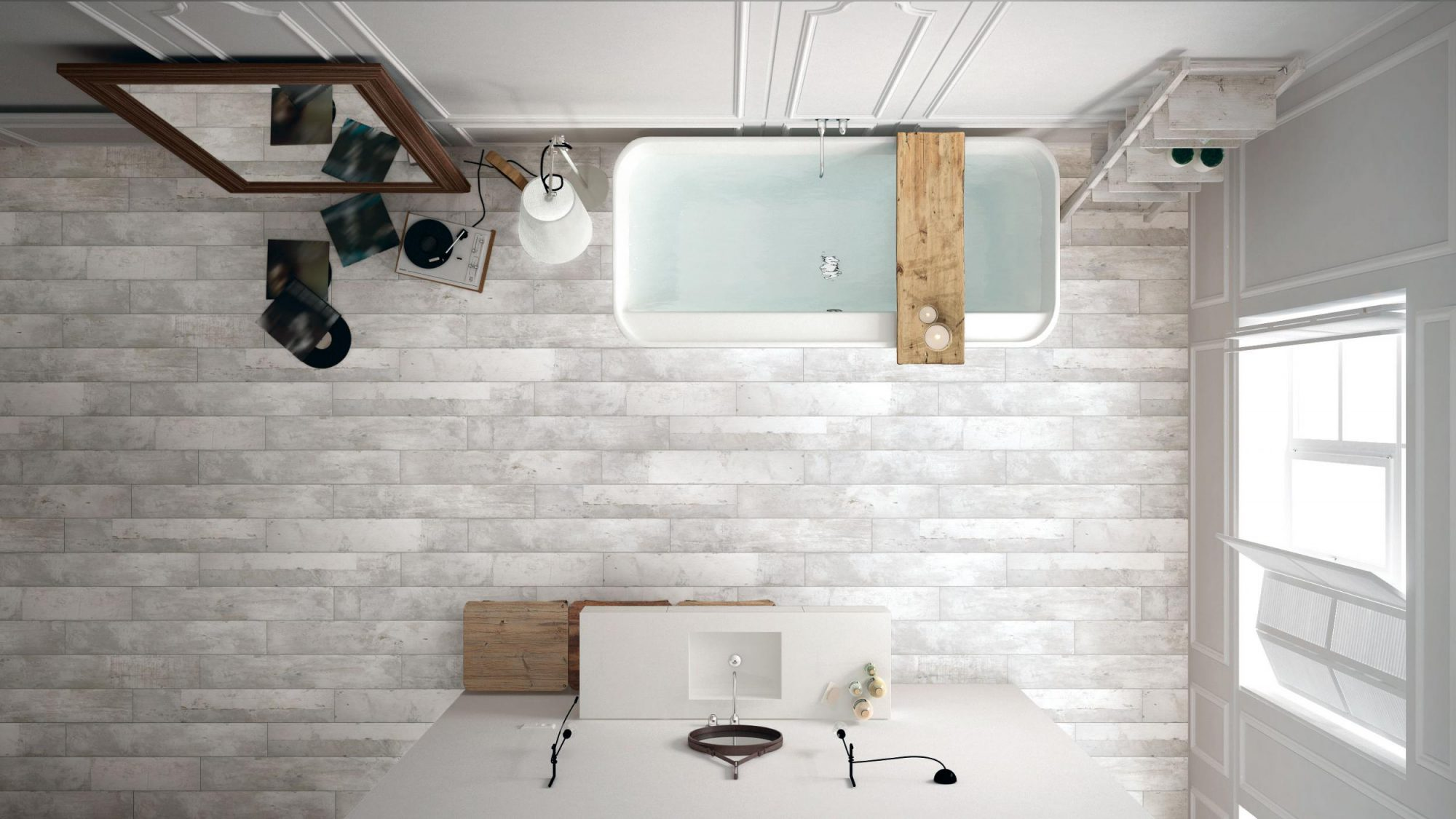 Vintage Tegels Badkamer : Sphinx tegels badkamer